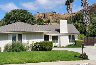 3081 Wild Horse Court N Thousand Oaks CA 91360
