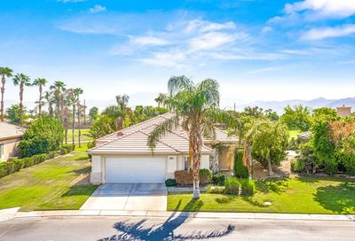 43475 Saint Andrews Drive Indio CA 92201