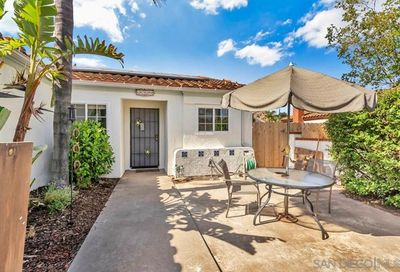 2729 Derringer Pl Escondido CA 92027