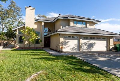 3172  Lower Ridge Road San Diego CA 92130