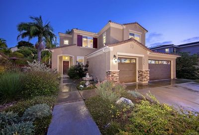5225 Frost Avenue Carlsbad CA 92008