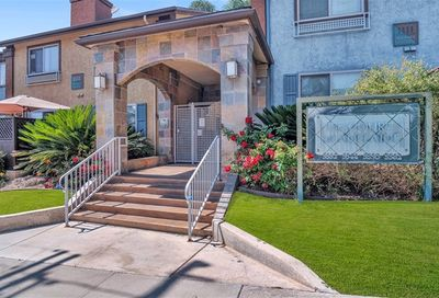 5544 Adelaide Ave. San Diego CA 92115