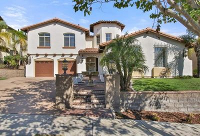 1065  Red Granite Road Chula Vista CA 91913