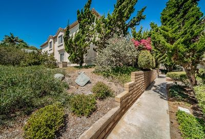 740 Breeze Hill Vista CA 92081