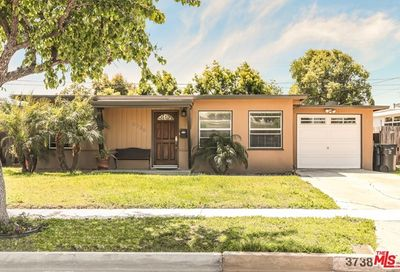 3738 W 144th Place Hawthorne CA 90250