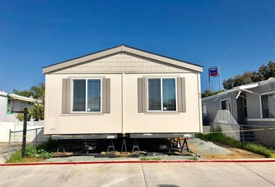 1023 Outer Rd. San Diego CA 92154