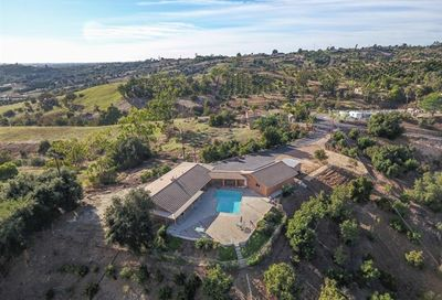 671 Ranger Road Fallbrook CA 92028