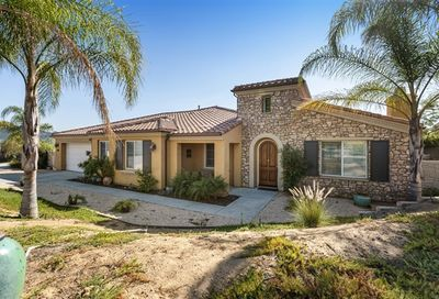2811 Windstone Glen Escondido CA 92027