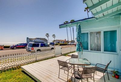 304 S Pacific St Oceanside CA 92054