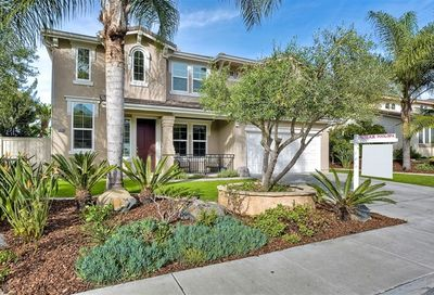5038 Bella Collina St Oceanside CA 92056