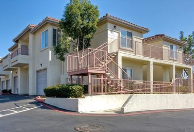 545 Lands End Way Oceanside CA 92058