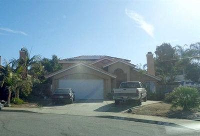 387 Old Stage Court Fallbrook CA 92028