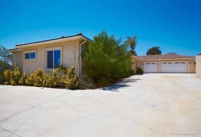 4680 Sleeping Indian Road Fallbrook CA 92028
