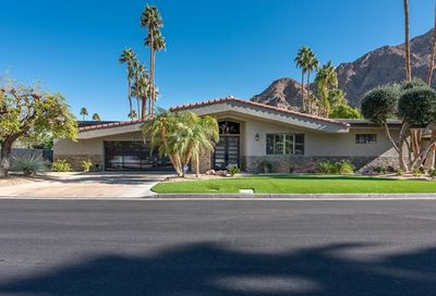 46280 Manitou Drive Indian Wells CA 92210
