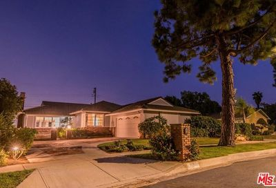 26648 Indian Peak Road Rancho Palos Verdes CA 90275