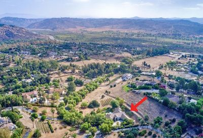 2241 Via Corto Fallbrook CA 92028