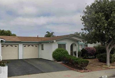 277 Holiday Way Oceanside CA 92057