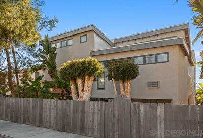 2060 Manchester Avenue Cardiff By The Sea CA 92007