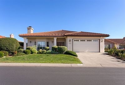 1010 Ridge Heights Drive Fallbrook CA 92028