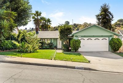 5617 Red River Dr San Diego CA 92120