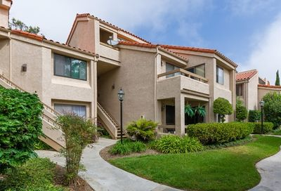 1945 Swallow Lane Carlsbad CA 92009