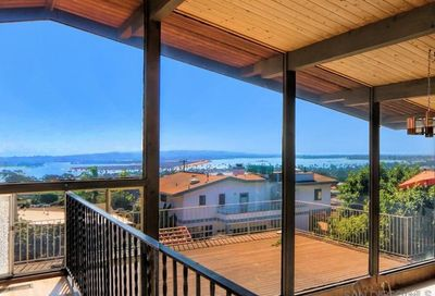3447 Mount Laurence Drive San Diego CA 92117