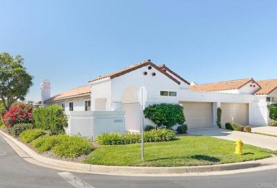 5097 Mycenae Way Oceanside CA 92056