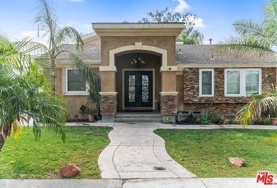 8534 Lowman Avenue Downey CA 90240