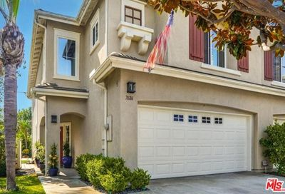 7686 Park Bay Drive Huntington Beach CA 92648