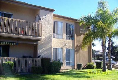 1051 Rock Springs Escondido CA 92026