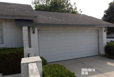 593 Nantucket Dr Chula Vista CA 91911