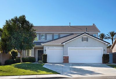 31099 Janelle Lane Winchester CA 92596