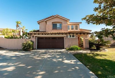 803 Chamise Court San Marcos CA 92069