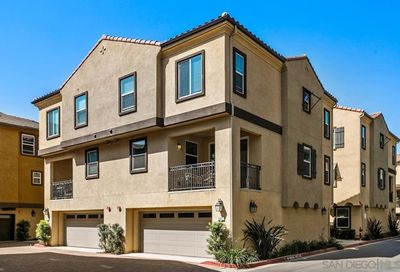 337 Mission Terrace Ave. San Marcos CA 92069