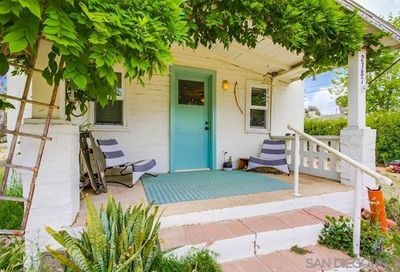 2387 Newport Ave Cardiff By The Sea CA 92007