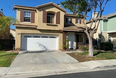 753 Pivot Point Way Oxnard CA 93035