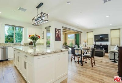 81 Eclipse Lake Forest CA 92630