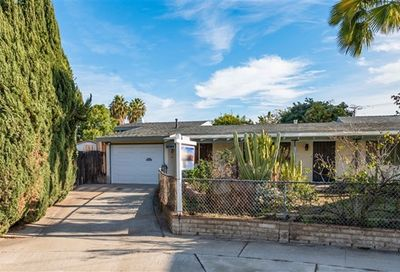 4789 Andalusia Ave San Diego CA 92117