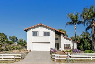 1602 Wagon Wheel Dr Oceanside CA 92057