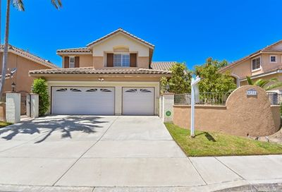 4938 Almondwood Way San Diego CA 92130