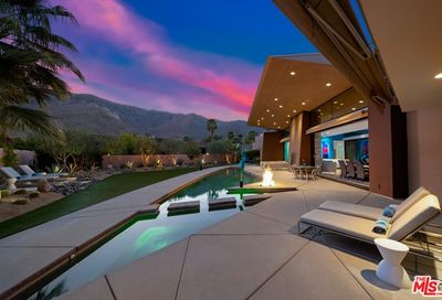 365 Patel Place Palm Springs CA 92264