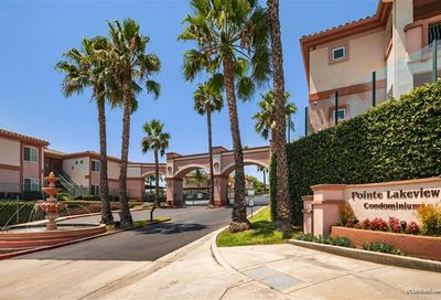2723 Lake Pointe Dr Unit 233 Spring Valley CA 91977