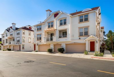 805 Harbor Cliff Way Oceanside CA 92054