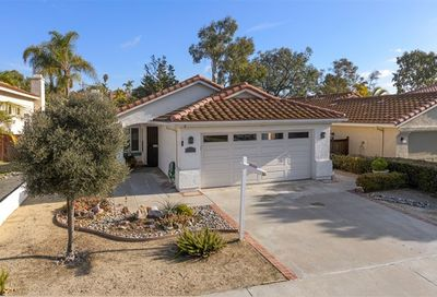 3769 Via Del Rancho Oceanside CA 92056
