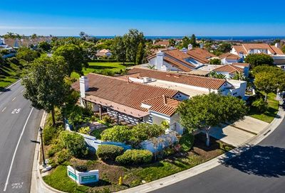 5089 Milos Way Oceanside CA 92056