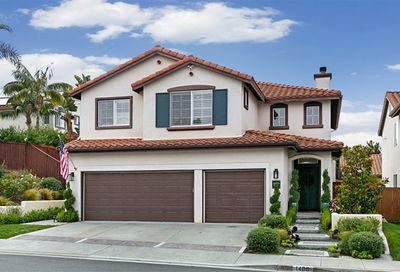 1409 Turquoise Dr Carlsbad CA 92011