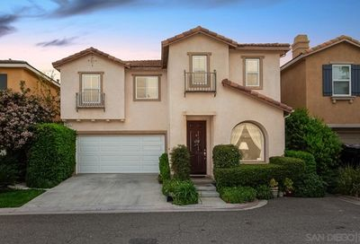 465 Ashbourne Gln Escondido CA 92027