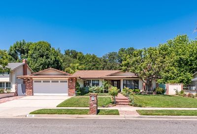 1511 Valley High Avenue Thousand Oaks CA 91362