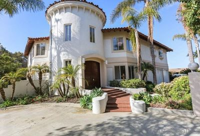 676 Via De La Valle Solana Beach CA 92075