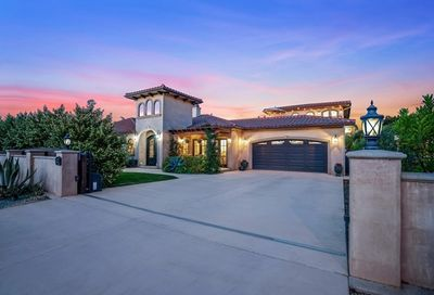 1275 Rubenstein Ave. Cardiff By The Sea CA 92007